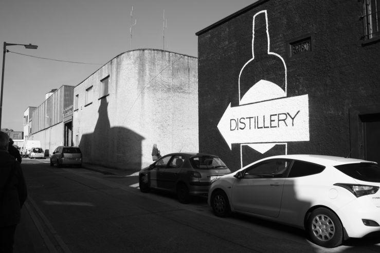 Liberties_Distillery